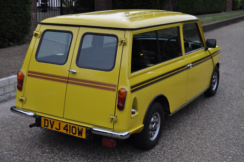 http://www.newoldcar.co.uk/images/Featured_Cars/Austin/Mini/310_1980_Austin_Morris_Mini_Clubman_In_Yellow/1980%20austin%20morris%20mini%20clubman%20in%20yellow%203.jpg