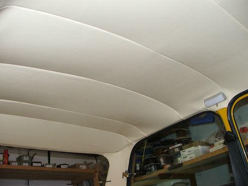 featured cars austin mini 1970 austin mini 1275 gt clubman ref 802. Black Bedroom Furniture Sets. Home Design Ideas