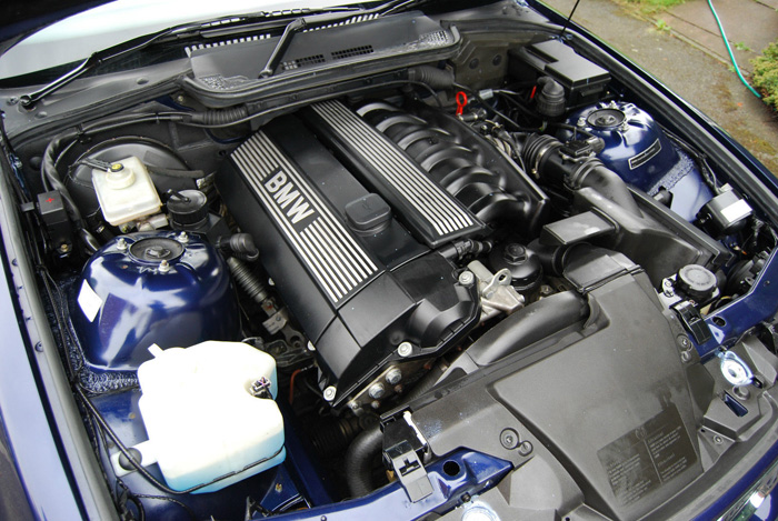 e90 engine bay diagram e90 image wiring diagram bmw 328i e36 engine bay bmw get image about wiring diagram on e90 engine bay