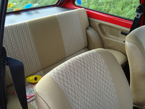 1980 ford fiesta l mark 1 interior 2
