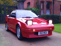 177 1986 toyota mr2 mk1 icon