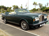 330 1982 rolls royce corniche series ii convertible rhd icon
