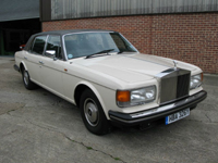 340 1982 rolls-royce silver spur icon