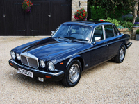 375 1986 daimler 5.3 v12 double six automatic icon