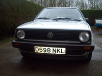416 1987 volkswagen golf cl icon