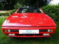517 1987 lotus excel se 2.2 180bhp twin cam icon