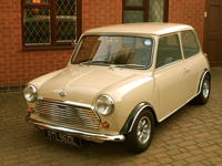 532 1971 mini cooper s mk3 icon