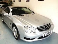 637 2002 mercedes-benz sl 500 icon