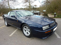 646 1991 aston martin virage icon