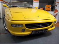 647 1994 ferrari f355 gts manual icon