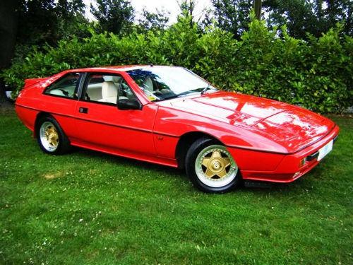 new old car uk rh newoldcar co uk Lotus Eterne lotus excel service manual