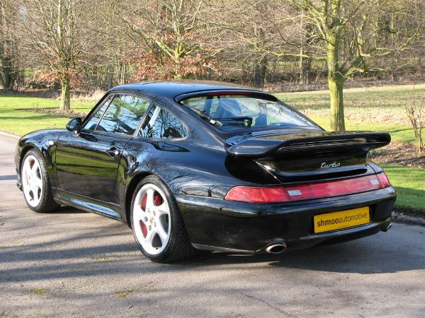 1998 porsche 911 turbo s 993 related infomation. Black Bedroom Furniture Sets. Home Design Ideas