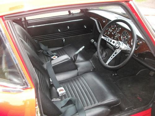 featured cars triumph gt6 1967 triumph gt6 mk1 ref 216. Black Bedroom Furniture Sets. Home Design Ideas